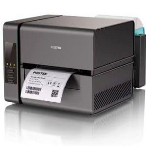 Postek C168, Postek EM210, Toshiba EV4T, TSC TE244, TSC TA210, Zebra GT800, Zebra GC420T, Desktop Printer, Toshiba printer, Postek printer, zebra printer