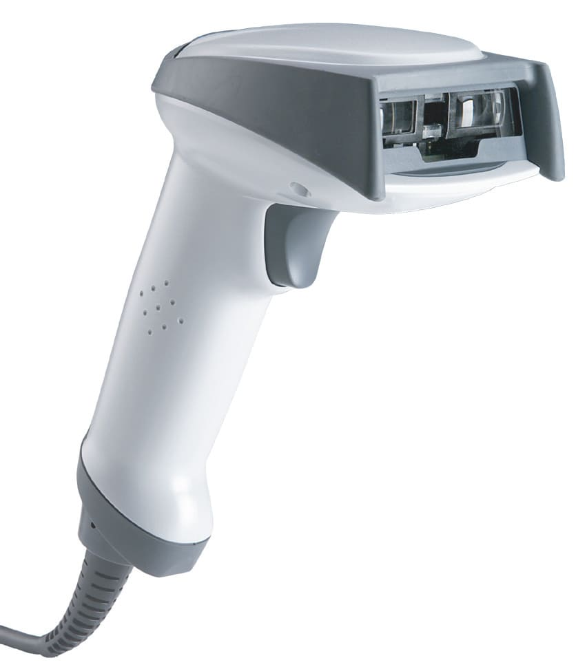 Wired barcode scanners barcode scanner online buy barcode 3800r biocorpaavc Gallery