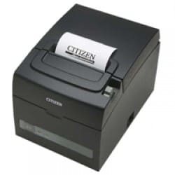 Citizen-CT-S310II