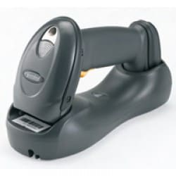 Motorola-DS6878-SR