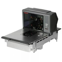 Stratos-2700-Series