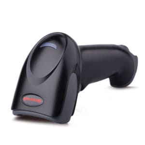 Barcode Scanner, 2d wireless barcode scanners, honeywell wireless scanner, wifi barcode, Honeywell Xenon 1902/145g, Zebra DS6878-SR, wireless barcode scanner, barcode dealers in noida