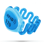 RFID tracker, RFID Company in India, RFID wristband, RFID wristband in India, plastic wristband, PVC wristband, PVC wristband, Nylon Wristband, Paper Wristband, Wristband company in India, wristband Dealers