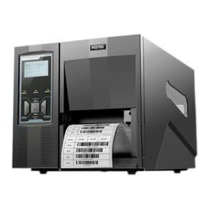 postek, postek printers, Postek EM210, desktop printer, RFID Printers, Industrial Barcode Printer, postek C168, postek printer in india, barcode label printer, Postek G2108 / G3106, Postek G2000 / G3000 / G6000, Postek I Series, Postek TX Series, Postek G Series RFID, Postek TXr