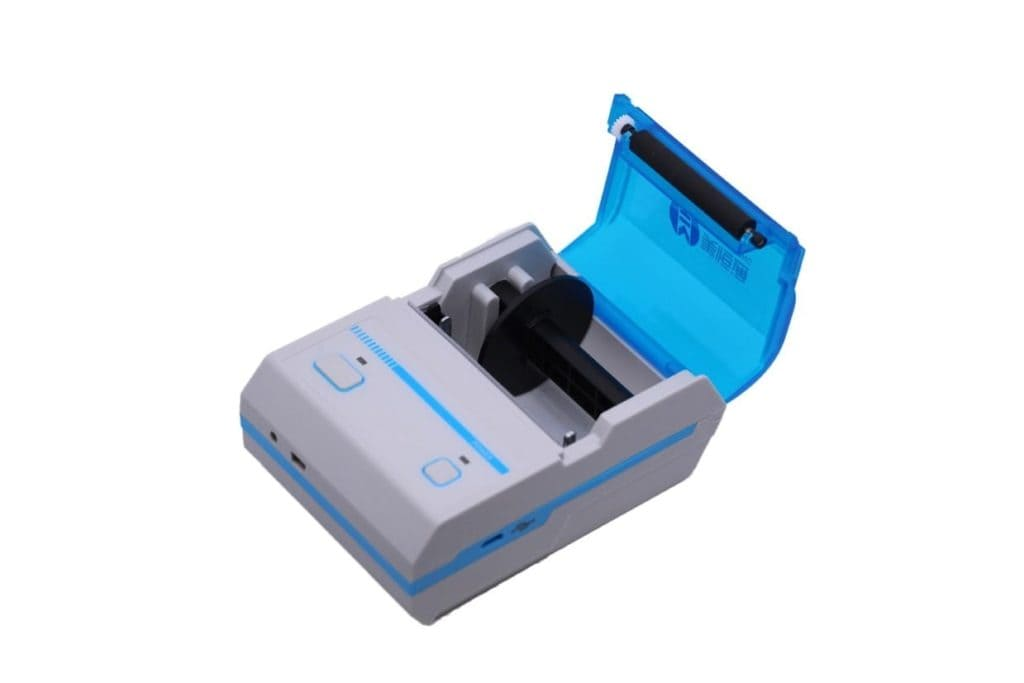 mobile printer, mobile printer price, mobile printer scanner, mini mobile printer, epson portable printer, portable mobile printer, DC 2RL