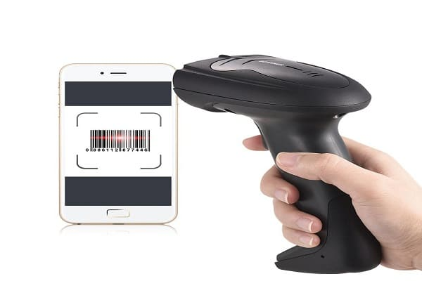 Wireless Barcode scanner, portable barcode scanner, best barcode scanner,usb barcode scanner, barcode solutions;