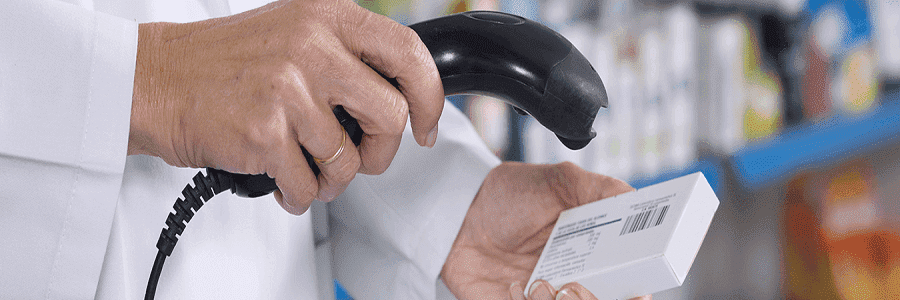 portable barcode scanner, barcode scanner system, barcode scanner, handheld barcode scanner India, dpm scanner, barcode scanner android, best barcode scanner in india