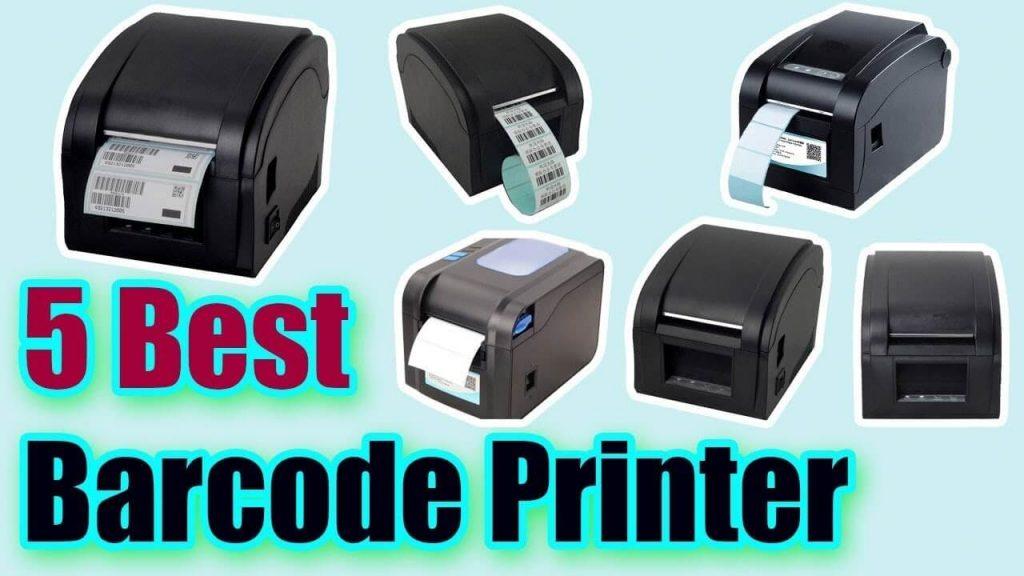 Barcode Label Printer, Barcode Printer, Industrial Label Printers, Best Barcode, Best Barcode in India, postek printer, barcode printer delhi, printer dealers