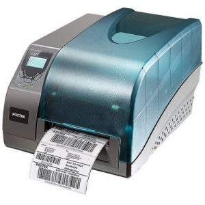 Barcode Printer, Desktop Printers, Mobile Printer, RFID Printer, ID Card Printer, Label Printer, industrial barcode printer, pvc card printer, barcode printer tsc, barcode printer tvs, barcode printer label, label for barcode printer, barcode printer zebra,, Barcode Label Printer, Industrial Label Printers, barcode printer delhi, Postek printer, Thermal Printer
