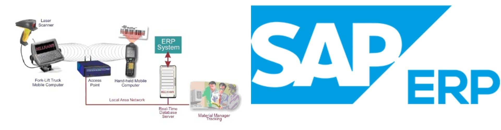 erp integration services