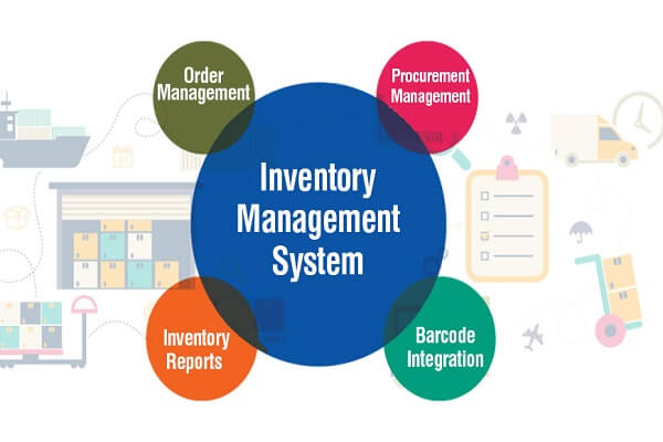 inventory tracking solutions, inventory tracking software, handheld computers, inventory printer, inventory software in Noida, inventory suppliers in delhi, barcde printer, best inventory management software in India