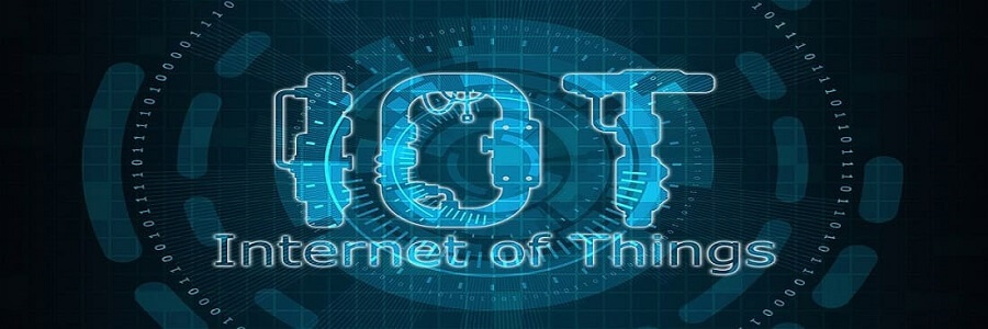 iot technology in india, iot solutions, iot solutions in india, iot aidc solutions, iot in manufacturing, best iot companies in india, iot product manufacturer in india, what is iot, iot beacon solution, best iot solutions, iot automation, iot in india, iot companies in india, iot automation solution, IoT Consulting, IoT services, IoT security development