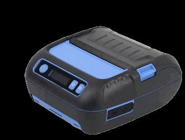 mobile printer, mobile printer price, mobile printer scanner, mini mobile printer, epson portable printer, portable mobile printer, DC 3RL