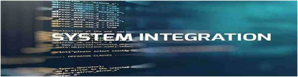 system integrator, system integrator companies, system integration barcode, system integration services, system integration companies in india, system integration solutions, rfid system integration