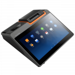 Sunmi T2 Mini, Point of Sale, Sunmi POS Provide POS Machine, Android POS, Handheld POS, Desktop POS, android handheld pos terminal, pos software, mobile POS, pos device dealers, pos machine manufacturer, Desktop POS manufacturer, Handheld POS manufacturer