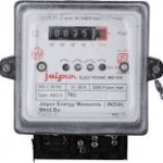 Power Meter, Smart factory devices