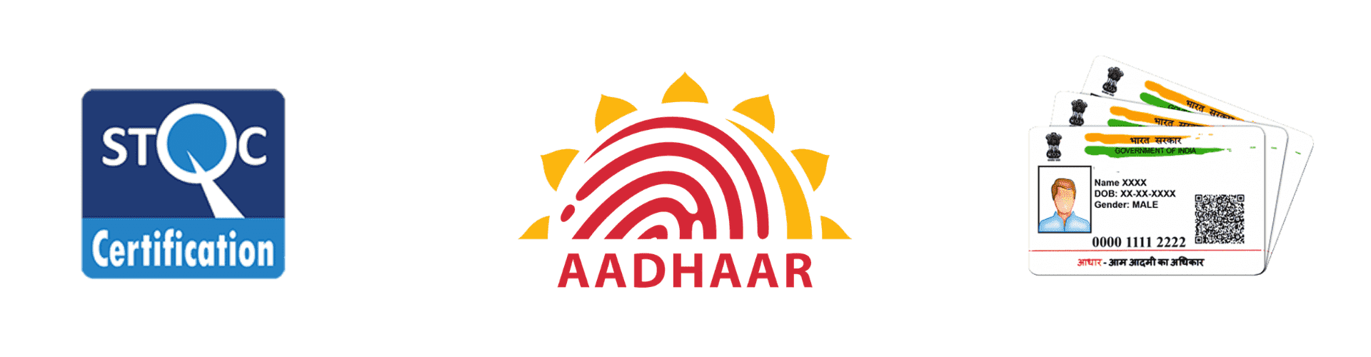 Aadhar Card Scanner, 2d aadhar card scanner, stqc barcode scanner, qr code scanner, aadhar card scanner for android, Aadhar Card scanner manufacturer india, Aadhar Card Scanner suppliers, Aadhar Card Scanner dealers, qr code scanner manufacturer, stqc barcode scanner manufacturer, QR aadhar code scanner, aadhar card fingerprint scanner, aadhar card qr scanner online, aadhar card scanner app, aadhar card barcode scanner, aadhar card barcode scanning